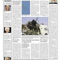 Berner Zeitung 04.03.2010