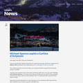 CORTINA 2021-FIS Alpine World Ski Championships