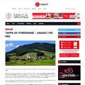 CASA.IT-Giro d'Italia