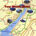 2006: DeMeZi -Monte Baldo Tour