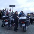 2005: AHG Col d Galibier