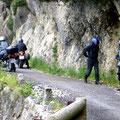 2006: DeMeZi - Passo Manivo