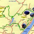 2006: Gardasee Tour 1