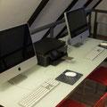 Computer zum Gamen, Arbeiten und Bewerbungen