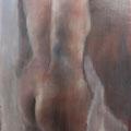 Tiziana 130x97