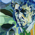 Bob Dylan, 2009