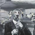 Dog II, 2004