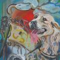 Dog III, 2004