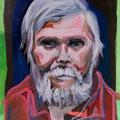 Vater, 2010