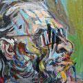Bukowski, 2014