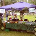 Wildparkfest
