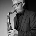 Timeless Jazz                                   Foto: Götz Walter