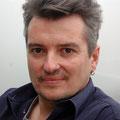 Matthias Moor