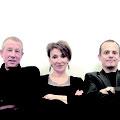 Dagmar Egger Trio