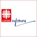 Caritas Duisburg