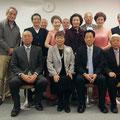 浦安市自治会連合会設立50周年記念 ファミリーコンサート