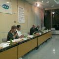 5月13日、自治会連合会総会が開催された