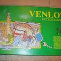 € 7,50 Het Venlo's gezelschapsspel