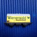 € 4,50 Fleischmann 5041 Wienerwald wagon