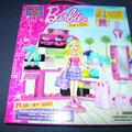 € 9,50 ALS NIEUW Barbie soort Lego