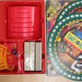€ 10,00 Times to remember sommige kaartsets nog nieuw in de verpakking