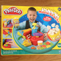 € 8,50 Play Doh Movie snacks