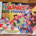 € 10,50 Twister Moves