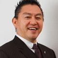 長野オリンピック シンボルデザイナー 篠塚正典先生