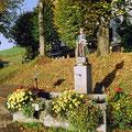 Bürstenbinderbrunnen