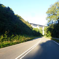 Un peu de route la N 634a