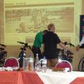 e-Bike Vortrag e-motion