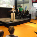 Grace e-motorbike Fachhändler