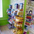 Коллекции товаров для детских праздников