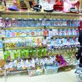 Фольгированные шары с рисунком, латексные шары с рисунком, грузы для гелиевых шаров