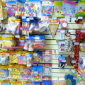 Коллекции товаров для праздника по темам