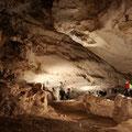 Cueva Farllones de Gran Tierra de Moa