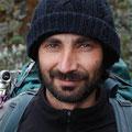 Carlos Sanchez (spain)