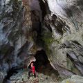 Cueva Boa Wladimiro