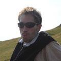 Christophe  Tscherter (fr)