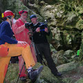 Cueva G. Garibaldi
