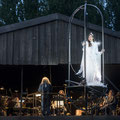 Iocaste - STYX - Holland Opera