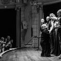 Masterclass Thomas Quasthoff - Stichting Grote Zangers