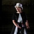 2. Dame - Zauberflöte Requiem - Holland Opera