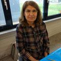 Selma Aydin