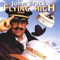 1995 Flying High (erhältlich, siehe Shop Country CD)