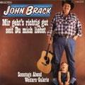 1982 Mir Geht's Richtig Gut Seit Du Mich Liebst
