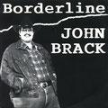 1988 Borderline