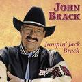 2006 Jumpin' Jack Brack (erhältlich, siehe Shop Country CD)