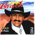 2002 Golden Hits (erhältlich, siehe Shop Country CD)