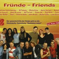 2000 Friends Fründe